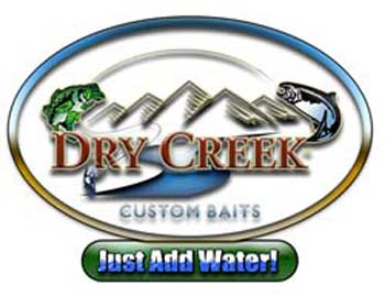 Dry Creek Logo